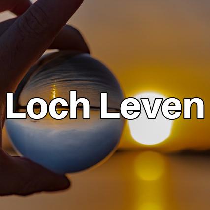 Loch-Leven-9