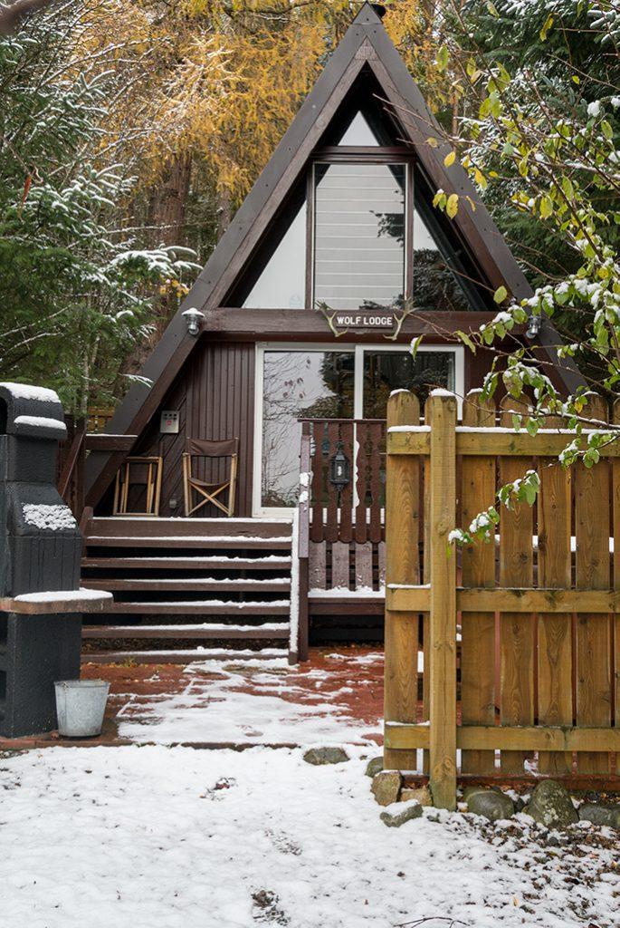 Wolf Lodge01