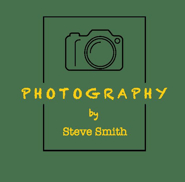 Photography By Steve Smith