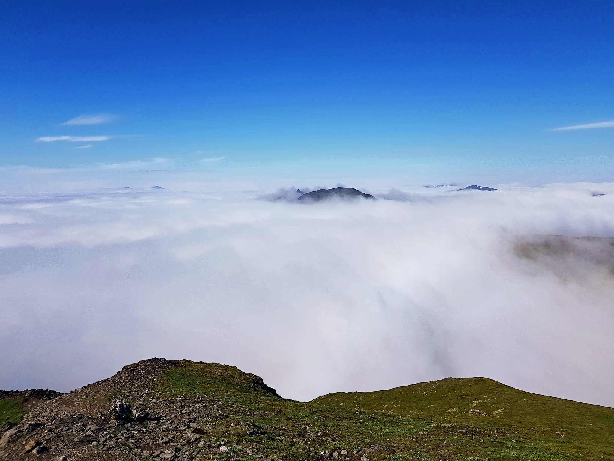 Above The Cloud Base1